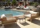 Smith & Hawken Outdoor Furniture Patio Prices