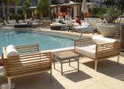 Smith & Hawken Outdoor Furniture Patio Prices