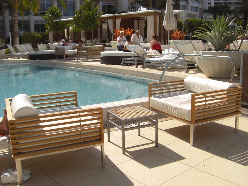 Smith Hawken Outdoor Furniture Patio Prices