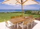 Smith & Hawken Outdoor Furniture Patio Sets