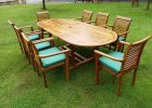 Smith & Hawken Outdoor Furniture Patio Sets Sale