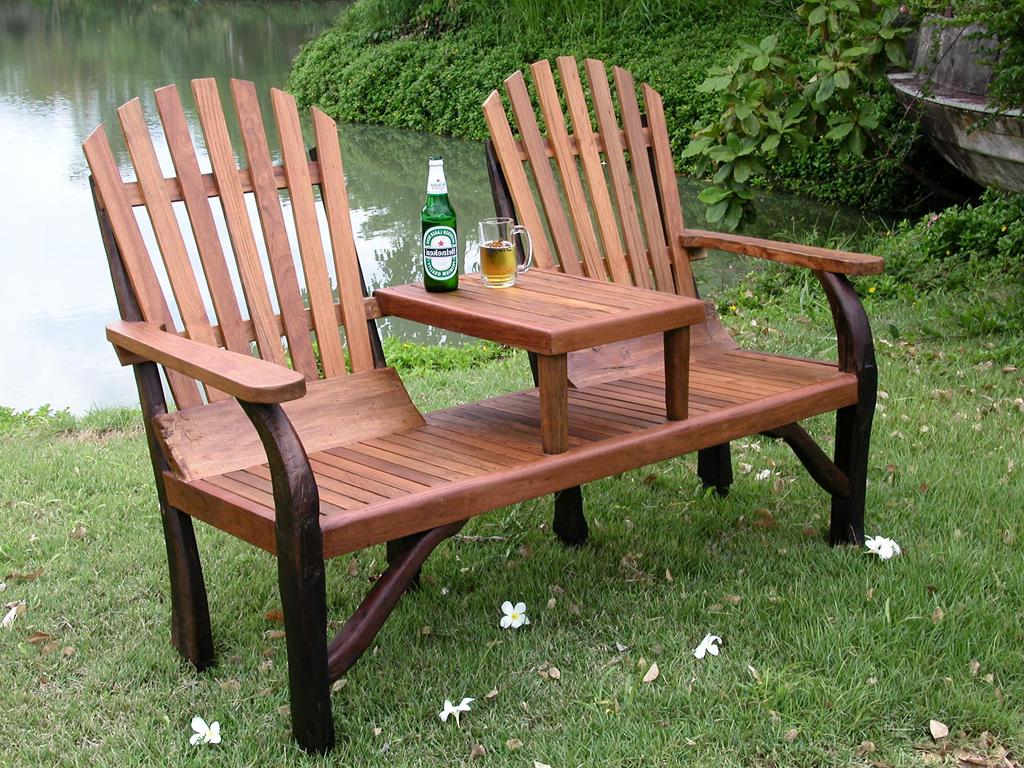 Smith Hawken Outdoor Furniture Replacements Cushions Chair