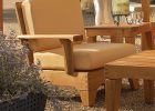 Smith & Hawken Outdoor Furniture Reviews