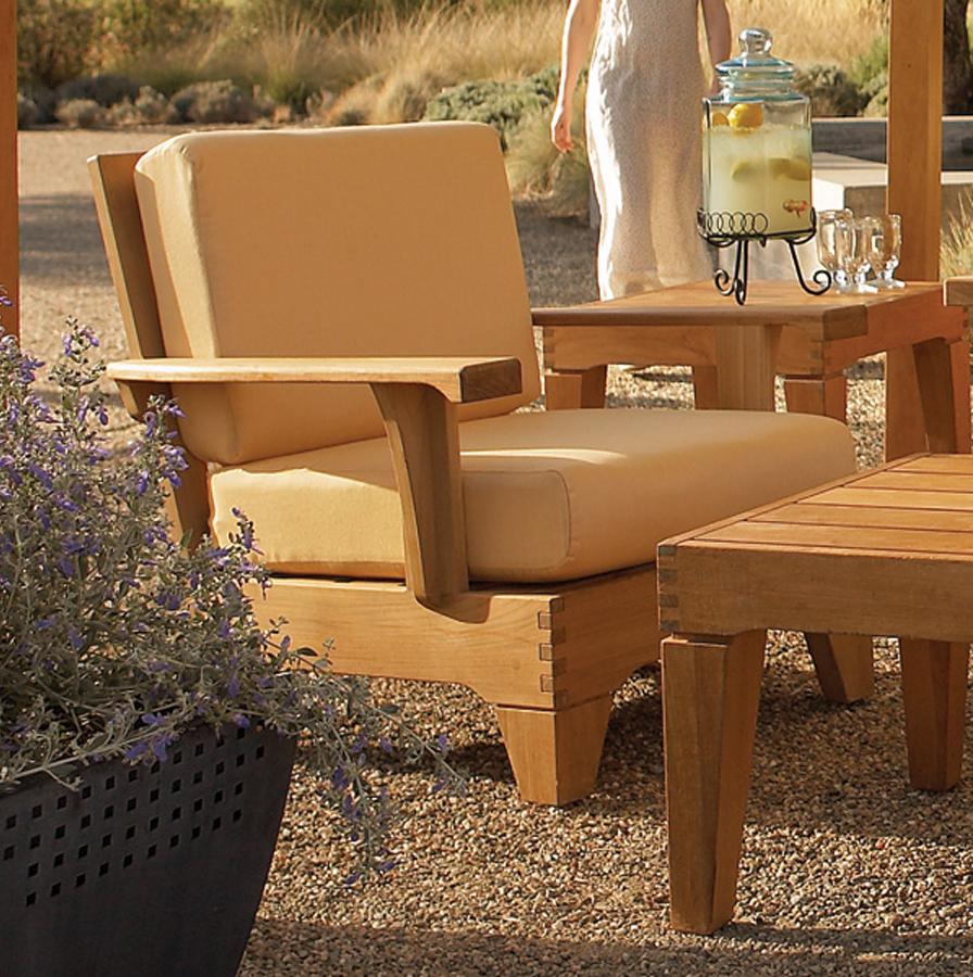 Smith Hawken Outdoor Furniture Reviews