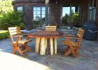 Smith & Hawken Outdoor Furniture Sale
