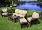 Smith & Hawken Outdoor Furniture Sets Sale
