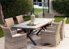 Smith Hawken Outdoor Furniture Target