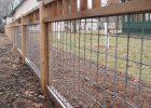 Temporary Dog Fence Ideas Brisbane