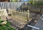 Temporary Dog Fence Ideas South Africa