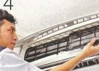 air conditioner repair services ac unit maintenance central air conditioner parts