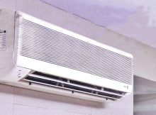 Air Conditioners Maintenance And Services That You Should Know | Roy Home Design