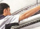 air conditioning maintenance air conditioning services ac maintenance tips