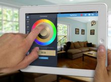 Top 5 Apps for Home Remodeling That Will Enhance Your Design | Roy Home Design