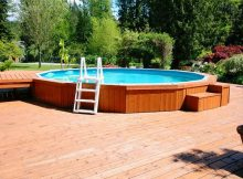 Things To Consider When Buying Cheap Big Swimming Pools | Roy Home Design
