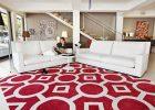 carpet cleaning service carpet cleaning services cost carpet cleaning service reviews