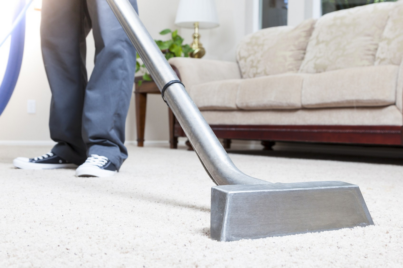 Carpet Cleaning Service? Why Not! Featuring Granite and Marble Floor Polish Guide | Roy Home Design