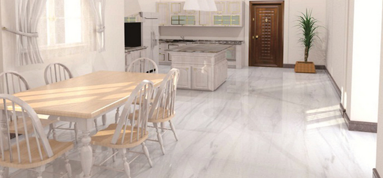 Carpet Cleaning Service? Why Not! Featuring Granite and Marble Floor Polish Guide   Roy Home Design