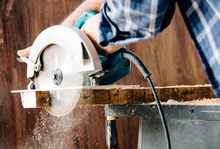 5 Basic Tools for Home Remodeling DIY That You Will Need | Roy Home Design