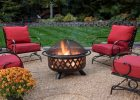 enclosed fire pit on wheels wood fire pit enclosed gazebo with fire pit