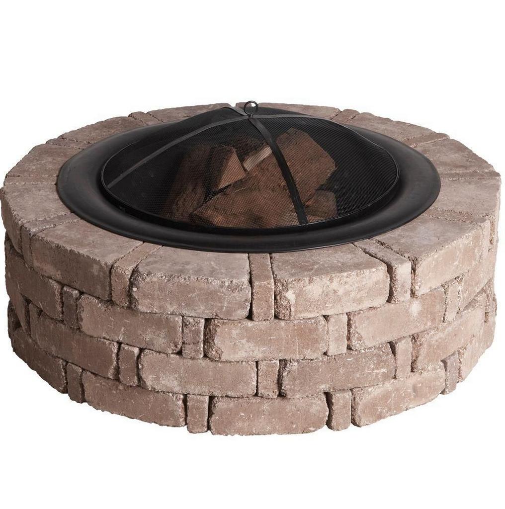 fire pit ideas-diy backyard fire pit-cheap outdoor fire pit-backyard fire pit