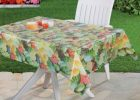 fitted vinyl picnic table covers fitted picnic table cover set