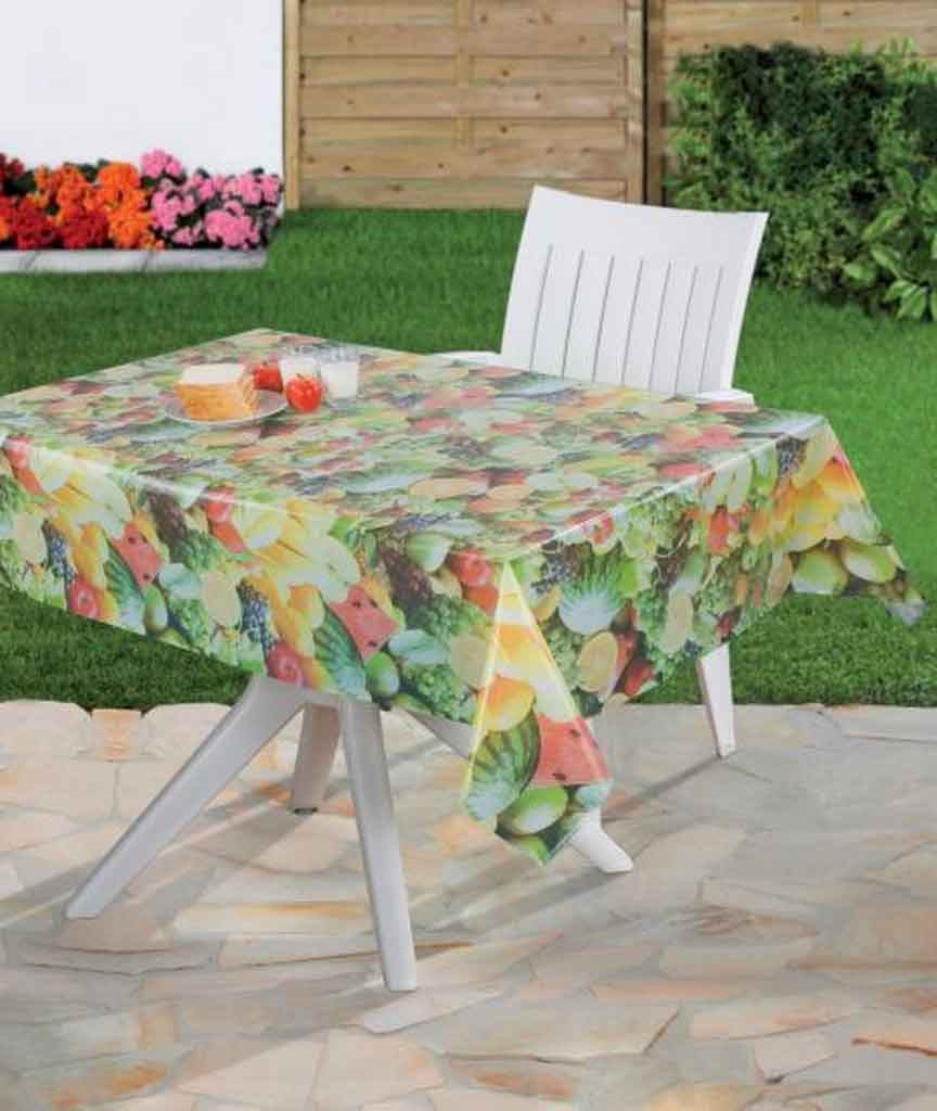 Choosing the Ideal Material of Fitted Picnic Table Covers for Outdoor Use | Roy Home Design