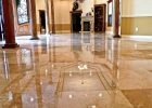 granite floor cleaning services granite floor cleaning tips marble floor cleaning and polishing