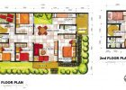 home plans house drawing design your own house floor plan design