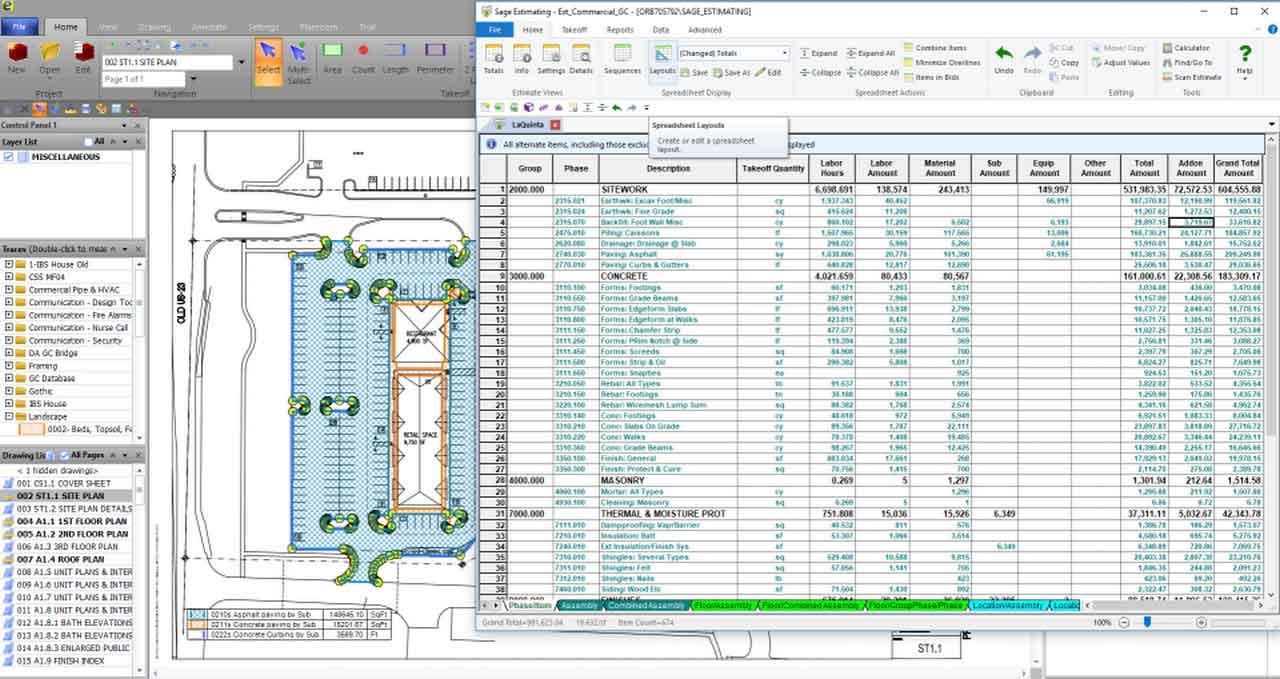 5 Home Remodeling Estimates Software You Should Know | Roy Home Design