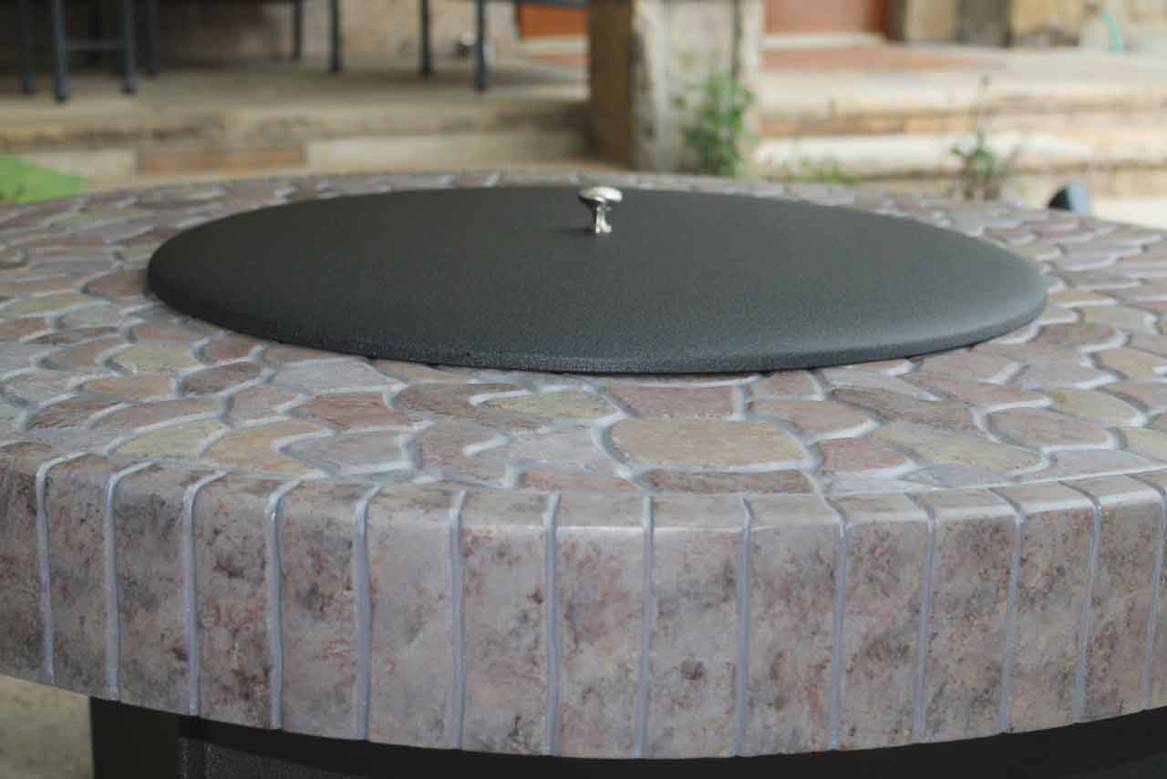 homemade gas fire pit table-aluminum-fire-pits-cast-aluminum-fire-pit-table-48-fire-pit