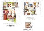 house plans home floor plans floor plan modern house floor plan 3 bedroom