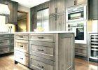 how to stain kitchen cabinets gel dark grey stained espresso Espresso Kitchen Cabinets