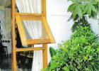 indoor garden supply temporary door solution indoor garden plants