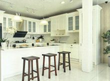 kitchen-design-white-kitchen-cabinets-ideas-white-kitchens-with-islands