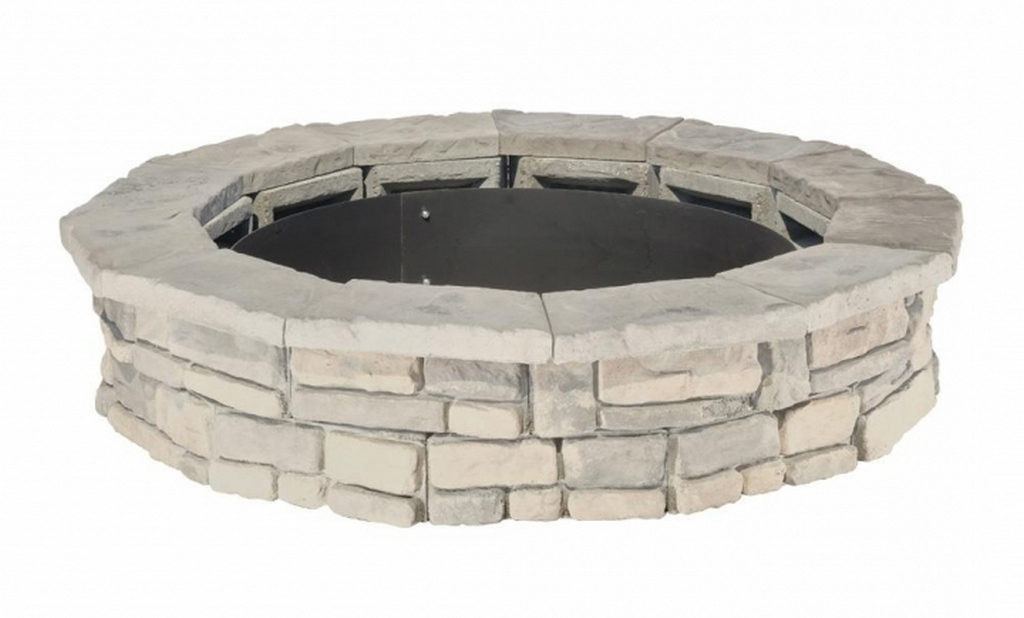 latest-44-in-random-stone-limestone-fire-pit-kit-rsfpl-the-home-depot-fire-pit-kits-home-depot-pic