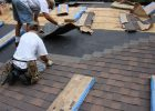 leaky roof repair cost home roofing repair leaky roof what to do