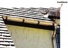 metal roofing roof leak repair corrugated metal roofing roof framing plan