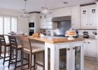 modern classic kitchen designs classic kitchen white kitchens with islands