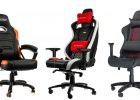 most expensive computer chair most expensive gaming pc