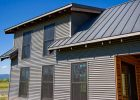 roof flashing aluminum roofing roof framing design build a roof