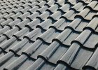 roof leak repair roof leak solutions leaky roof problems finding a leak in a roof