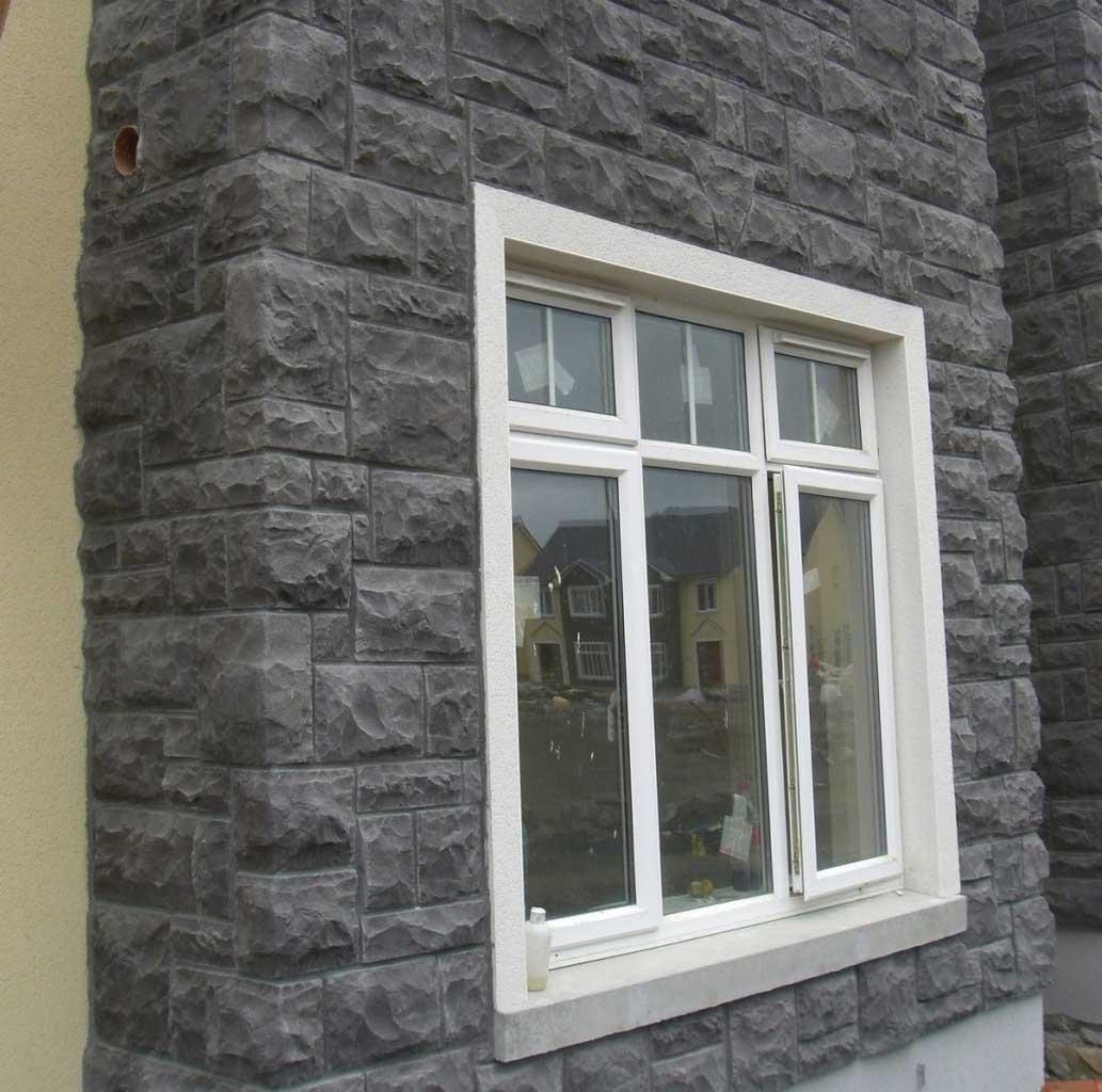 Saving Money Tips on Home Improvement: Roof, Door, Window, and Jamb | Roy Home Design