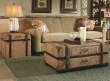 seagrass coffee table trunk-Seagrass-Coffee-Table-With-Legs