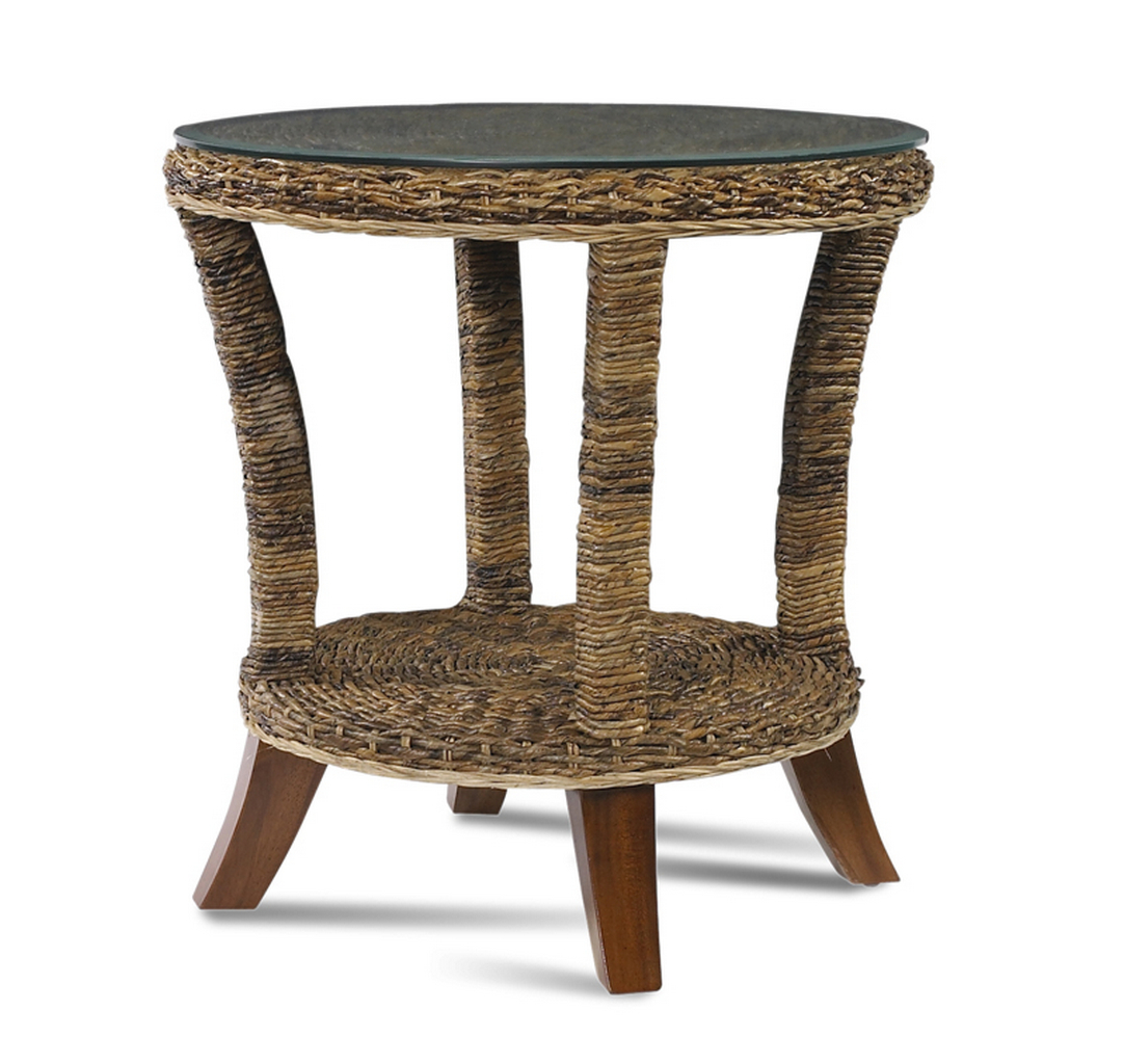 seagrass-end-table