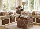 seagrass ottoman seagrass furniture