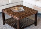 seagrass ottoman square best quality seagrass coffee table tables chairs seagrass coffee round seagrass coffee table l c2a1ee563900ddd7