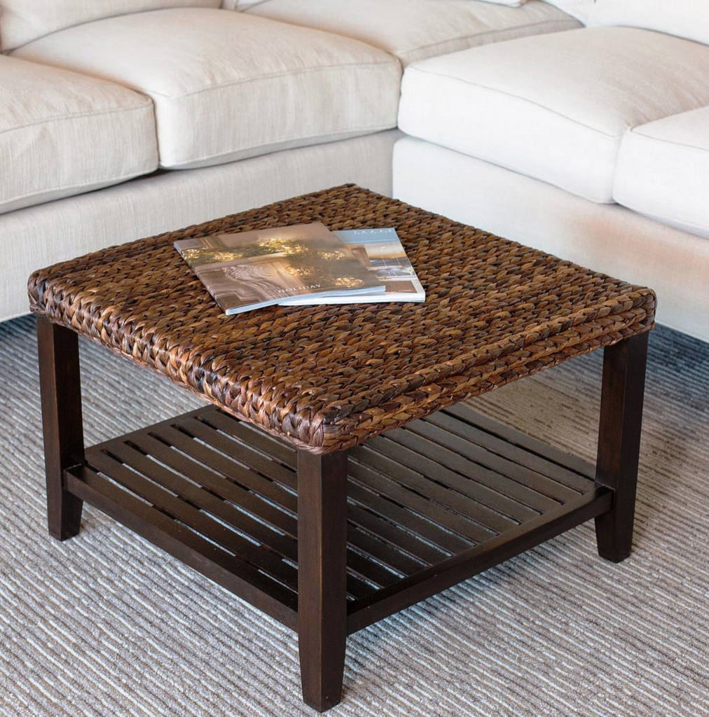 seagrass ottoman square-best-quality-seagrass-coffee-table-tables-chairs-seagrass-coffee-round-seagrass-coffee-table-l-c2a1ee563900ddd7