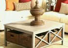 seagrass storage ottoman coffe table amazing under coffee storage baskets home x
