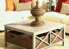 seagrass storage ottoman coffe table amazing under coffee storage baskets home x