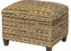 seagrass storage ottoman seagrass ottoman seagrass trunk coffee table lovely hand woven seagrass storage of seagrass trunk coffee table